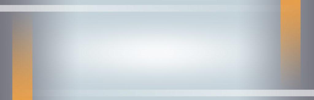 Горизонтальный фотоальбом 9-11 класс
